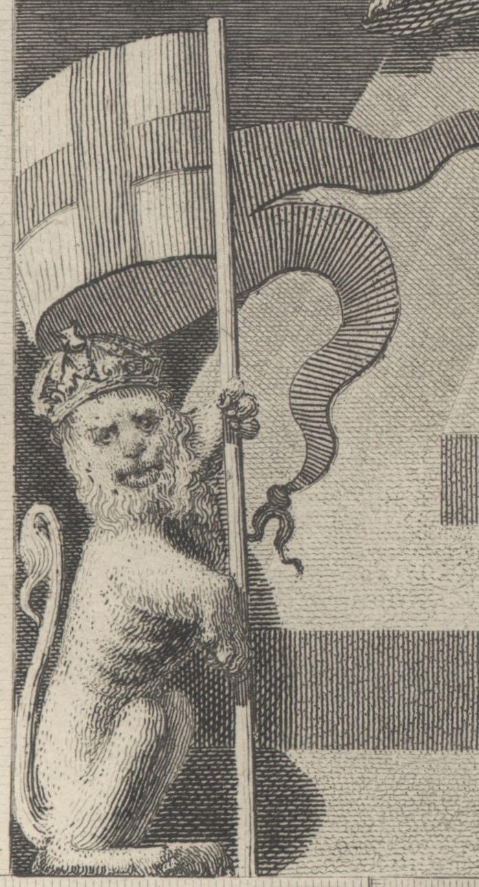 barclays-universal-dictionary-1842c-lion.jpeg