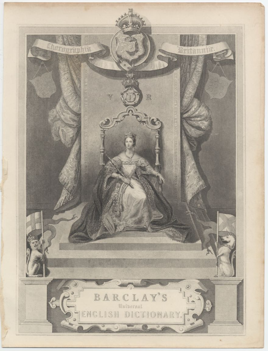 barclays-universal-dictionary-1842c-title-page