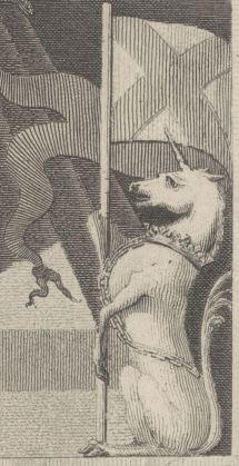 barclays-universal-dictionary-1842c-unicorn
