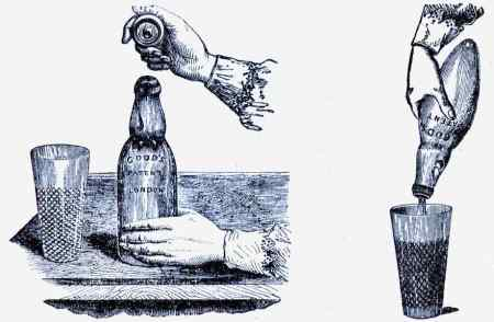 caterer-magazine-1878-codds-globe-soda-bottle-advert.jpeg