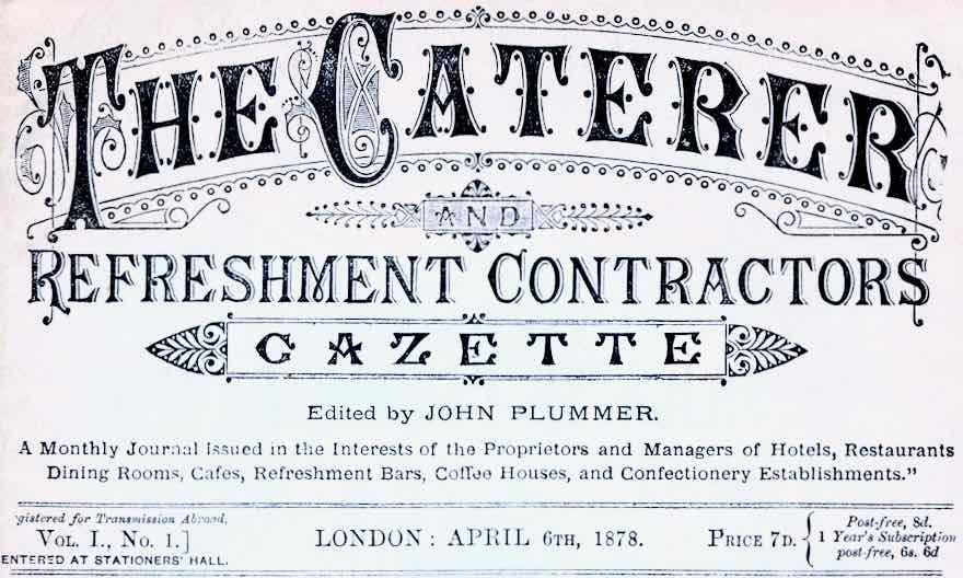 caterer-magazine-title-1878