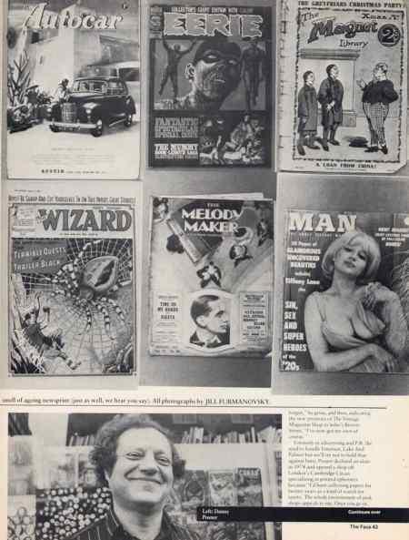 face-magazine-1981-vintage-magazine-shop-soho-danny-posner