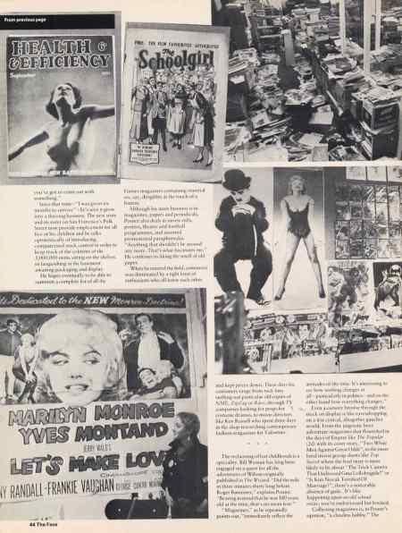 face-magazine-1981-vintage-magazine-shop-soho-david-hepworth.jpeg