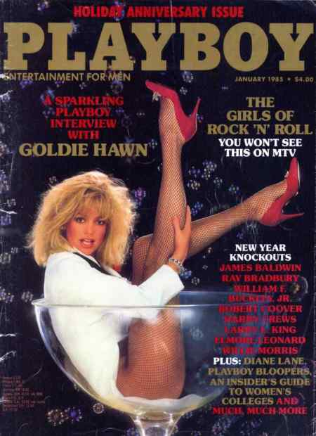 goldie-hawn-champagne-glass-playboy-magazine-1985-january