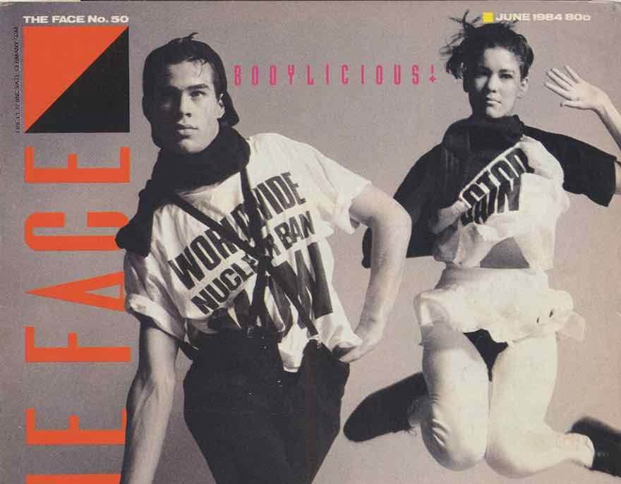 katharine-hamnett-face-magazine-cover-1984_6jun-t-shirts.jpeg