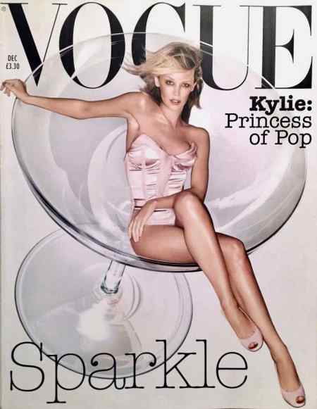 kylie-minogue-champagne-glass-vogue_2003-december